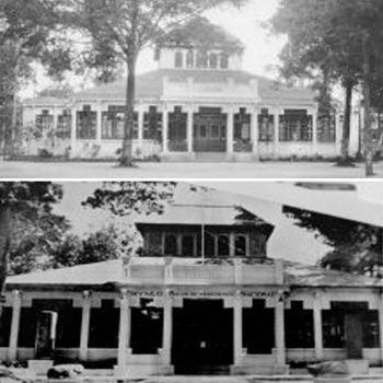 historia-casa-del-te-ciudad-de-guatemala-zoologico-la-aurora-finca
