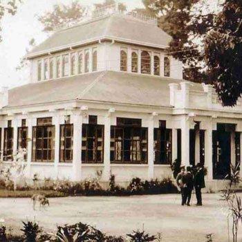 historia-de-los-museos-en-guatemala-salon-del-te-zoo-la-aurora-munae