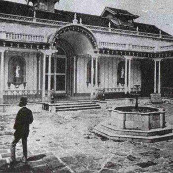 historia-de-los-museos-en-guatemala-sociedad-amigos-del-pais