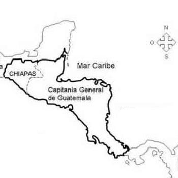 historia-de-los-museos-en-guatemala
