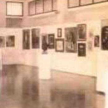 historia-escuela-nacional-de-artes-plasticas-rafael-rodriguez-padilla-academia-bellas-artes-artistas-enap-galeria-Enrique-Acuna-Orantes