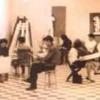 historia-escuela-nacional-de-artes-plasticas-rafael-rodriguez-padilla-academia-bellas-artes-artistas-enap