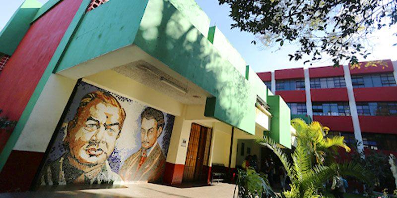 historia-escuela-nacional-de-artes-plasticas-rafael-rodriguez-padilla-enap-academia-bellas-artes