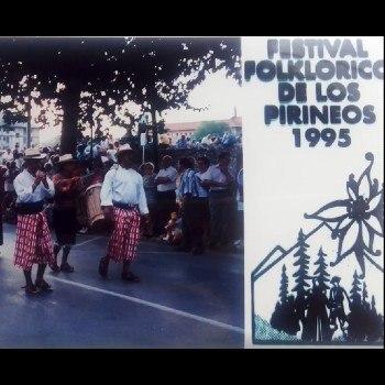 historia-marimba-guatemala-ballet-folklorico-nacional-festival-internacional-fundacion