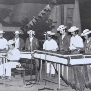 historia-marimba-guatemala-ballet-folklorico-nacional-historia