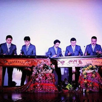 historia-marimba-guatemala-ballet-folklorico-nacional-orgullo-guatemalteco