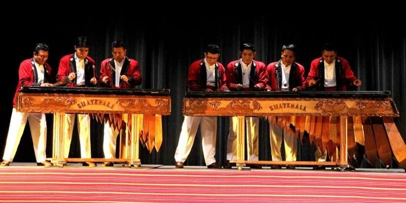 historia-marimba-guatemala-ballet-moderno-folklorico-nacional-aniversario