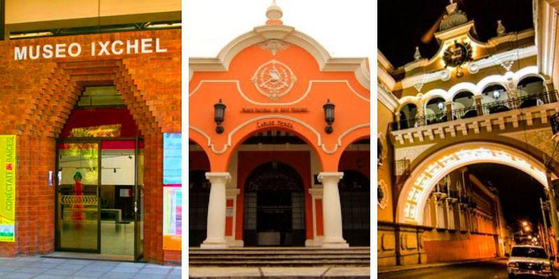 lista-de-cuantos-museos-hay-en-guatemala