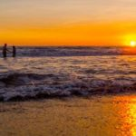 Lista de playas de Guatemala