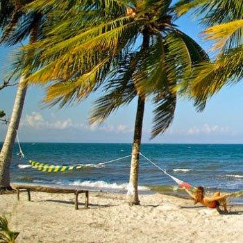 lista-de-playas-de-guatemala-blanca