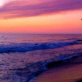 lista-de-playas-de-guatemala-champerico
