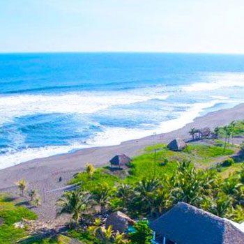 lista-de-playas-de-guatemala-el-paredon