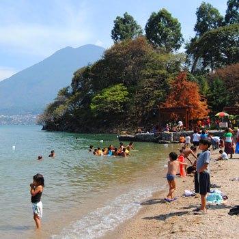 lista-de-playas-de-guatemala-panajachel