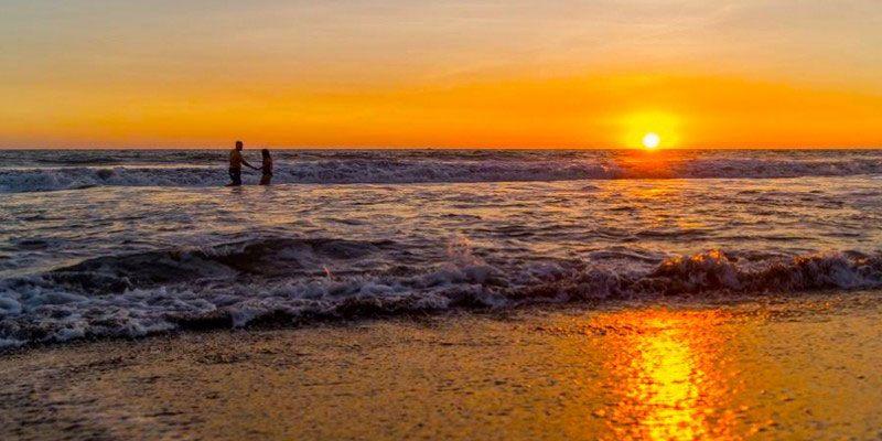 lista-de-playas-de-guatemala