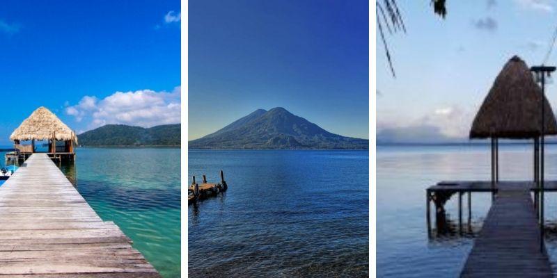 los-5-lagos-mas-importantes-de-guatemala