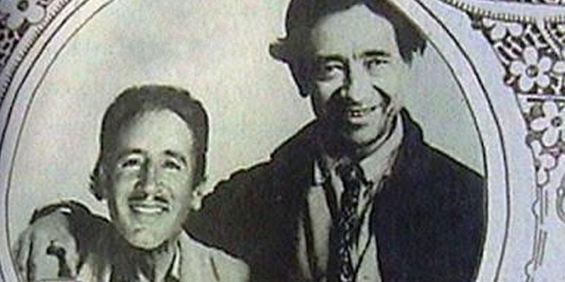 los-chocanitos-de-guatemala-historia