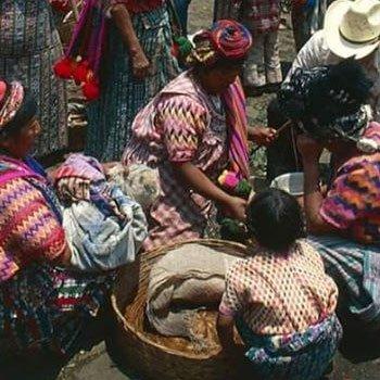 municipio-almolonga-quetzaltenango-historia-origen