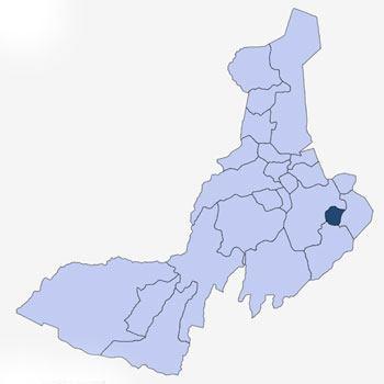 municipio-almolonga-quetzaltenango-mapa