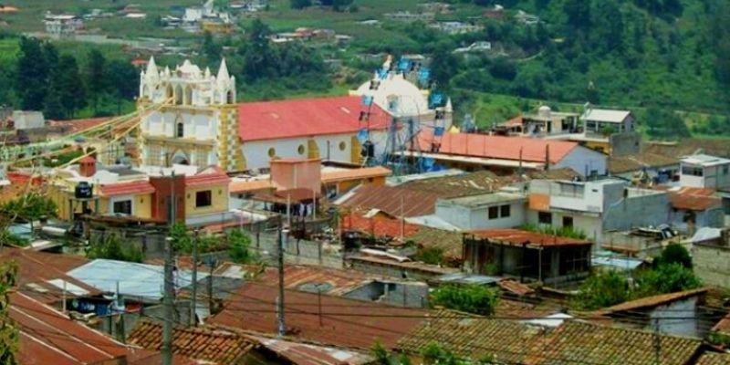 municipio-cantel-quetzaltenango-asuncion
