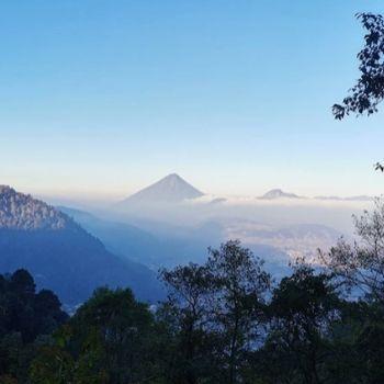municipio-cantel-quetzaltenango-historia-geografia-orografia
