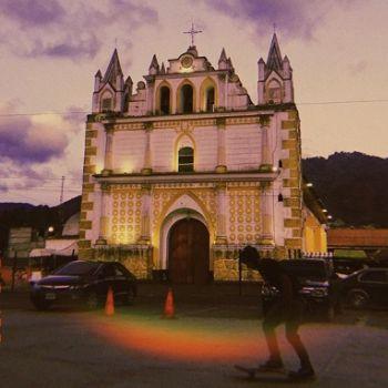 municipio-cantel-quetzaltenango-historia-iglesia-virgen-asuncion
