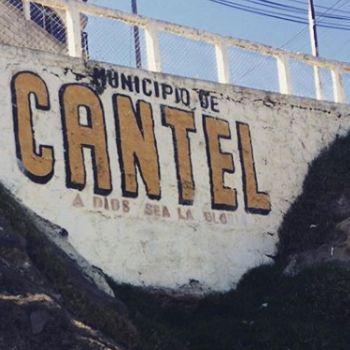 municipio-cantel-quetzaltenango-historia-origen