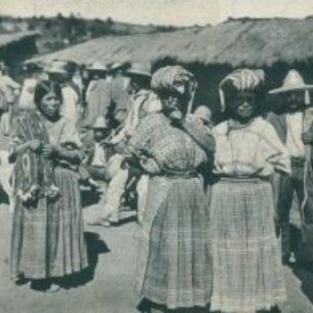 municipio-cantel-quetzaltenango-historia