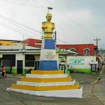 municipio-colomba-costa-cuca-quetzaltenango-historia