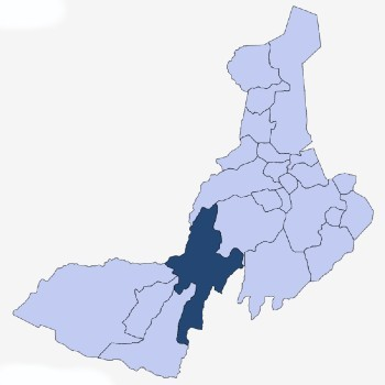 municipio-colomba-costa-cuca-quetzaltenango-mapa