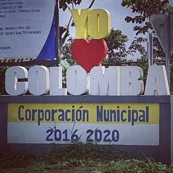 municipio-colomba-costa-cuca-quetzaltenango-poblacion