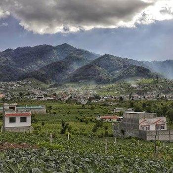 municipio-concepcion-chiquirichapa-quetzaltenango-historia-origen