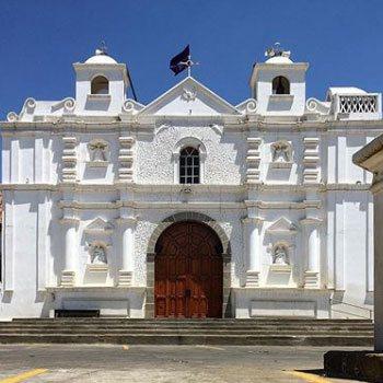 municipio-concepcion-chiquirichapa-quetzaltenango-iglesia-virgen-concepcion