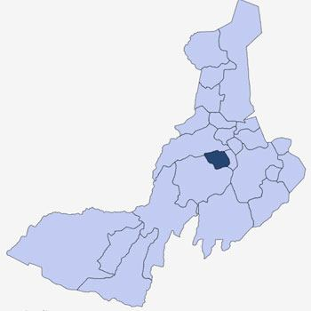 municipio-concepcion-chiquirichapa-quetzaltenango-mapa