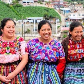 municipio-concepcion-chiquirichapa-quetzaltenango-poblacion