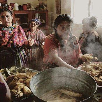 municipio-concepcion-chiquirichapa-quetzaltenango-produccion-economica