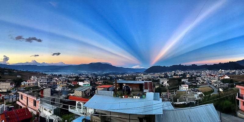 municipio-concepcion-chiquirichapa-quetzaltenango