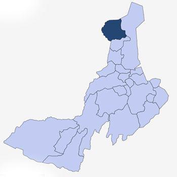municipio-de-cabrican-quetzaltenango-geografia