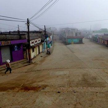 municipio-de-cabrican-quetzaltenango-historia
