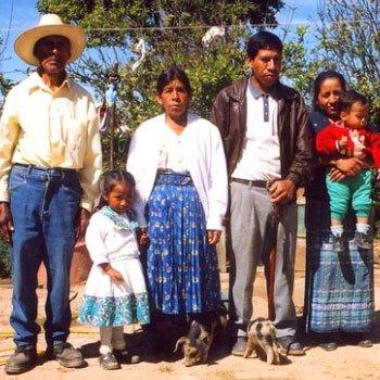 municipio-de-cabrican-quetzaltenango-poblacion