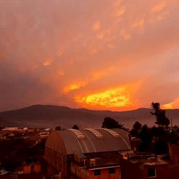municipio-de-cabrican-quetzaltenango-tradiciones-clima