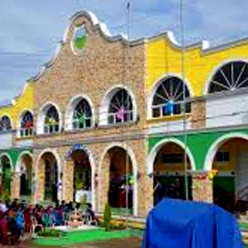 municipio-de-cabrican-quetzaltenango-tradiciones-municipalidad