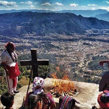 municipio-de-cajola-quetzaltenango-geografia