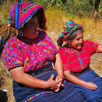municipio-de-cajola-quetzaltenango-historia-origen