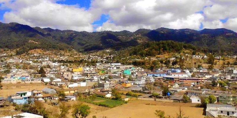municipio-de-cajola-quetzaltenango-historia