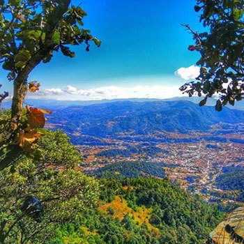 municipio-de-cajola-quetzaltenango-territorio