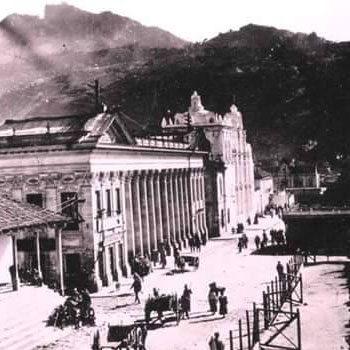 municipio-de-quetzaltenango-xela-palacio-municipal