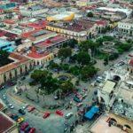 Municipio de Quetzaltenango, cabecera departamental de Quetzaltenango, Guatemala