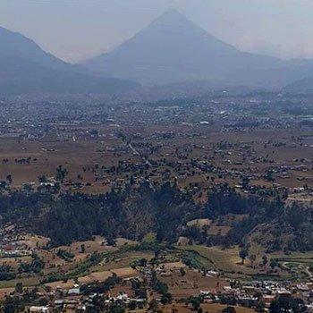 municipio-de-san-juan-olintepeque-quetzaltenango-accidentes-geograficos-orografia