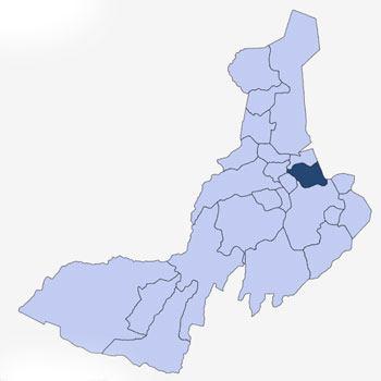 municipio-de-san-juan-olintepeque-quetzaltenango-mapa