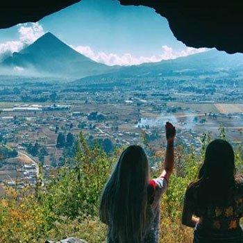 municipio-de-san-juan-olintepeque-quetzaltenango-origen-nombre